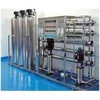 工业净水器 制造商