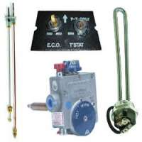 Electric Heater Part Manufacturers