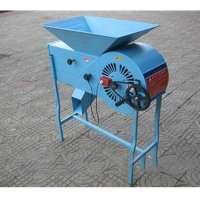 Winnower机器 制造商