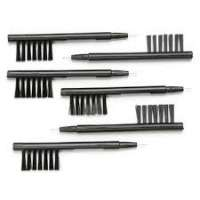 Jewelry Cleaning Brushes Manufacturers
