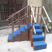 Exercise Staircase Manufacturers