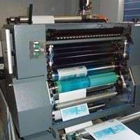 电脑文具印刷机 制造商