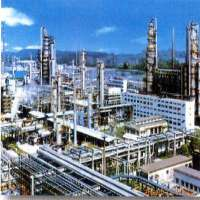 Refinery Plant Manufacturers