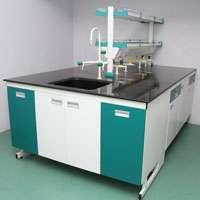 模块化实验室家具 制造商