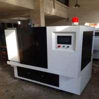 PTFE Machine Gasket Manufacturers