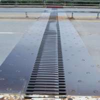 Expansion Joints Manufacturers