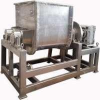 Biscuit Dough Mixer Manufacturers