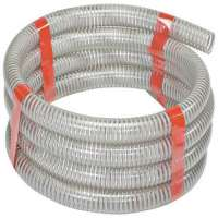 Spiral Hose Manufacturers