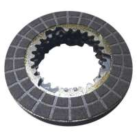 三轮车离合器板 制造商