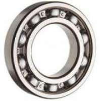 FAG Ball Bearing Manufacturers
