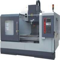 CNC Machines Importers