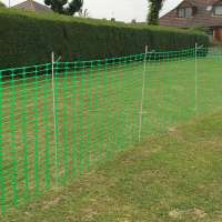 Barrier Fence Importers