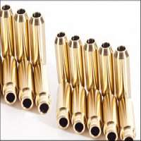 Valve Guide Manufacturers