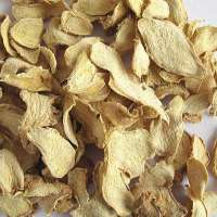 Dehydrated Ginger Manufacturers