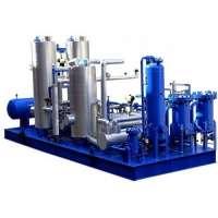 废水回收设备 制造商