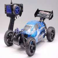 Electric RC Toy Manufacturers