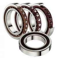 Machine Tool Bearings Manufacturers