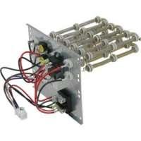 Electric Heat Strip Manufacturers