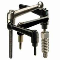 Adjustable Handles Manufacturers
