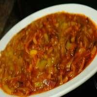 Vegetable Sauce Manufacturers