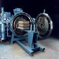 Brazing Furnaces Manufacturers