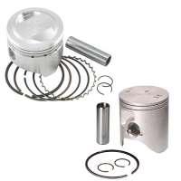 Piston Kit Manufacturers