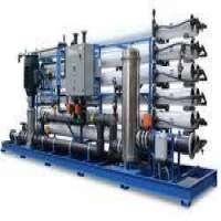 轧机拒收处理系统 制造商
