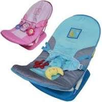 婴儿折叠椅 制造商