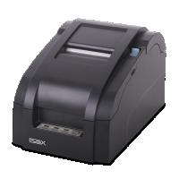 热收据打印机 制造商