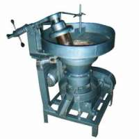 Rice Bran Oil Machine Manufacturers