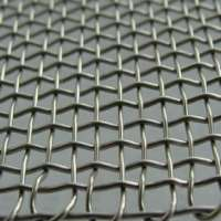 Wire Cloth Importers