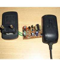Mobile Phone Charger Circuit Board Manufacturers