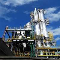 Solvent Recovery Plant Manufacturers