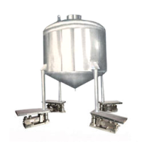 Tank Weighing System Manufacturers