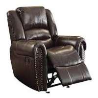斜倚的椅子 制造商