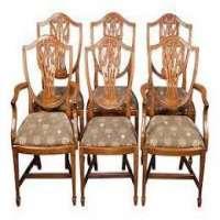 古董餐椅 制造商