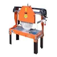 Block Cutting Machines Manufacturers