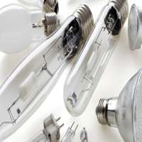 High Intensity Discharge Light Manufacturers