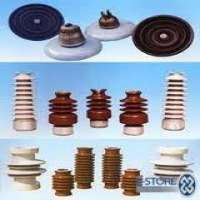 Electrical Porcelain Manufacturers