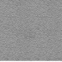 灰色水泥 制造商