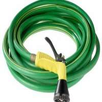 Water Hose Manufacturers