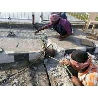 Bridge Rehabilitation Services Manufacturers
