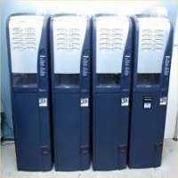 Used Coffee Vending Machines Manufacturers