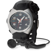 MP3 Watch Manufacturers