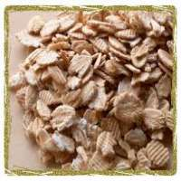 Rolled Wheat Flakes Manufacturers