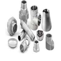 Forged Steel Elbow Manufacturers