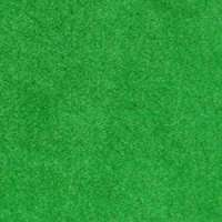 Snooker Table Cloth Manufacturers