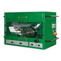 Electrostatic Separators Manufacturers