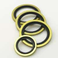 Ring Seal Importers