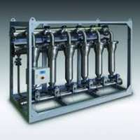 Process Filters Manufacturers